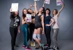 body work обучение