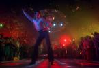 клубные танцы уроки