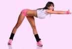 stretching стретчинг растяжка москва