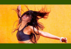 школа танцев dancehall