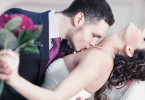 студия свадебного танца в москве