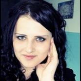 Алена Четкая