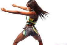 Dancehall: симбиоз ямайского танца и американского хип-хопа