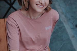 Юлия Музыко