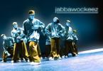 hip-hop choreo школа танцев