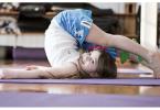 детские танцы обучение в москве