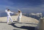 свадебный танец обучение