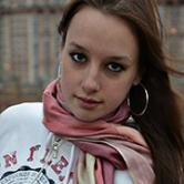 Саша Варламова
