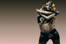 Танцы в стиле R'n'B, Sexy R`n`B, Ритм-энд-блюз, Рнб танцы