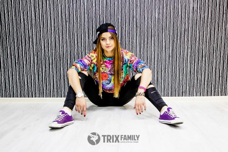 Хип хоп в стиле порно 17 фотография
