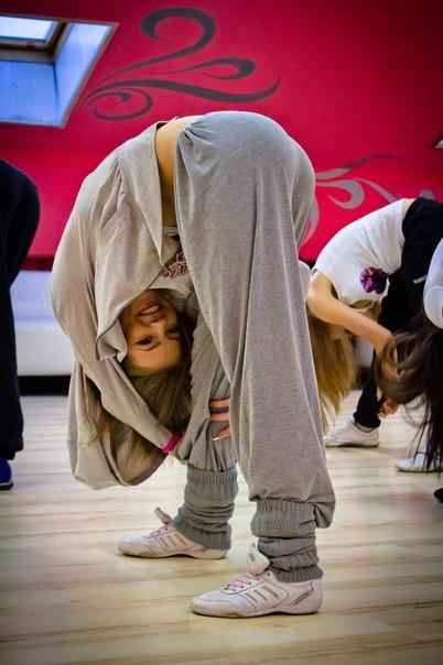 как выбрать школу танцев и куда пойти учиться